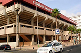 Centro-Insular-Deportes