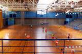 Polideportivo-Juan-Beltran-Sierra