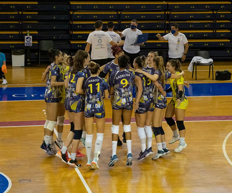 jav-olimpic-partidos-pic20