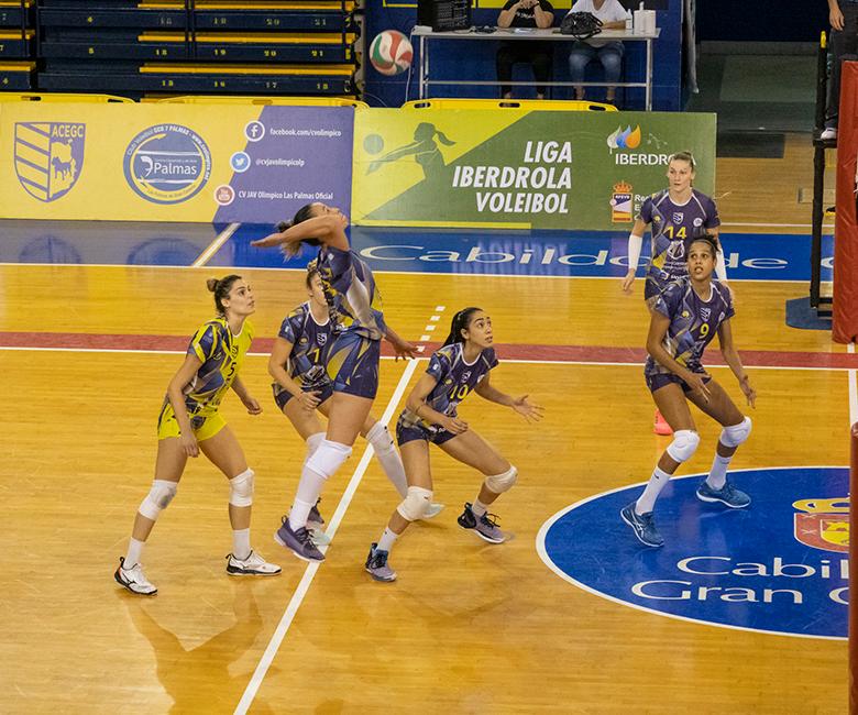 jav-olimpic-sponsors-pic23