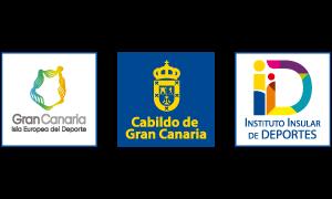 sponsor-cabildo-isla-europea
