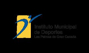 sponsor-instituto-municipal-deportes