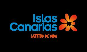 sponsor-islas-canarias