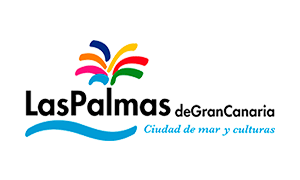 sponsor-las-palmas-ciudad