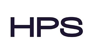 logo-HPS-actualizado