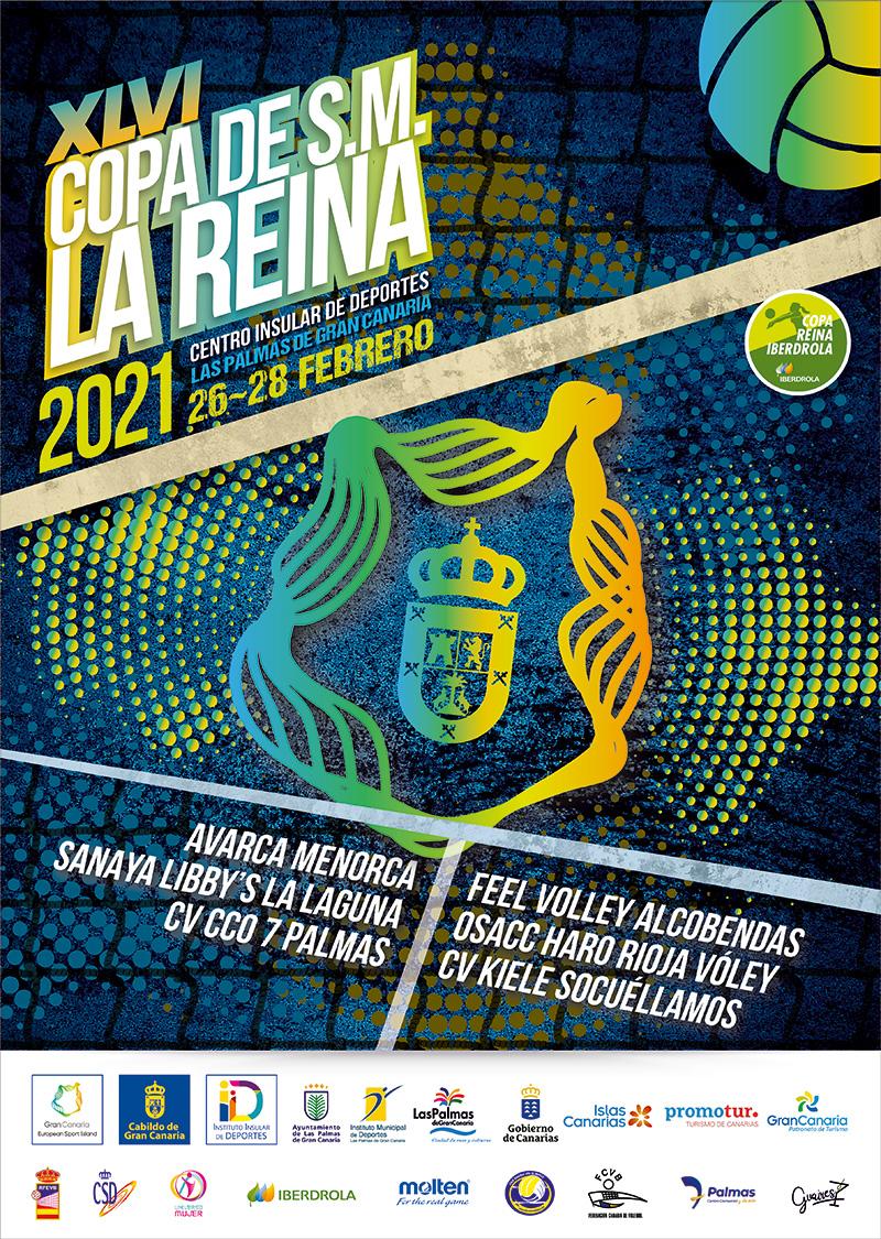 COPA-DE-LA-REINA_2021-WEB
